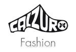 calzuro-abbigliamento-professionale-calzature