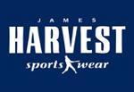 harvest-abbigliamento