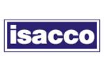 isacco-abbigliamento