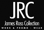 james-ross-collection