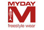 my-day-freestyle-wear