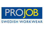 pro-job