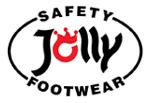 safery-jolly-footwear-abbigliamento