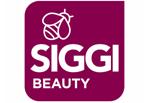 siggi-group-beauty