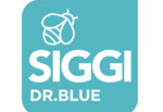 siggi-group-dr-blu