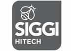 siggi-group-hitech