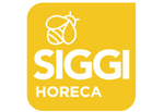 siggi-group-horeca