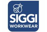 siggi-group-workwear