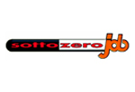 sotto-zero-jet