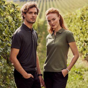T-shirt - Polo - Felpe Uomo-Donna